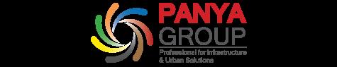 Professional in Infrastructure & Urban Development